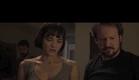 MIle Marker Seven Trailer
