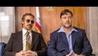 The Nice Guys (2016) - Trailer Legendado 18+