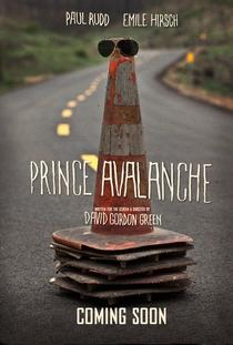 Príncipes da Estrada  - Poster / Capa / Cartaz - Oficial 2