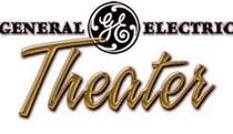 General Electric Theater (7ª Temporada)  - Poster / Capa / Cartaz - Oficial 1