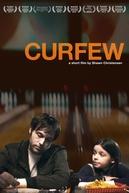 Curfew (Curfew)