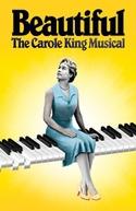 Beautiful: The Carole King Musical (Beautiful: The Carole King Musical)