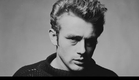 James Dean Remembered - (TV Special 1974) Full Documentary, 67min