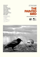 O Pássaro Pintado (The Painted Bird)