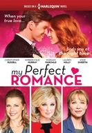 Meu Romance Perfeito (My Perfect Romance)