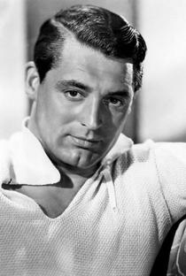 Cary Grant (I) - Poster / Capa / Cartaz - Oficial 7