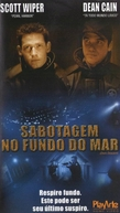 Sabotagem no Fundo do Mar (Descent Into Darkness)