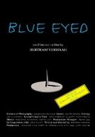 De Olhos Azuis  (Blue Eyed )