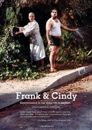 Frank and Cindy (Frank and Cindy)