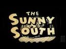 Sunny South (Sunny South)