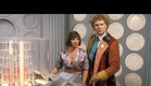 Doctor Who | Season 22 Trailer | Colin Baker