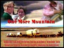 Mais Uma Montanha - Poster / Capa / Cartaz - Oficial 1