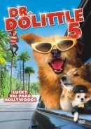 Dr. Dolittle 5 (Dr. Dolittle: A Tinsel Town Tail)
