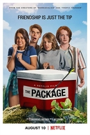 O Pacote (The Package)