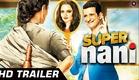 Super Nani Trailer (Official) 2014 | Rekha, Sharman Joshi, Shweta Kumar, Randhir Kapoor, Anupam Kher