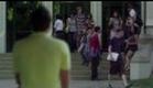 The Seminarian Trailer