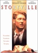 Storyville - Um Jogo Perigoso (The Game of Love)