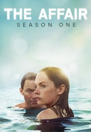 The Affair: Infidelidade (1ª Temporada) (The Affair (Season 1))