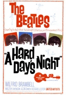 Os Reis do Iê Iê Iê (A Hard Day's Night)