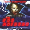Vôo Noturno (1997) – Análise
