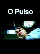 O Pulso  (O Pulso)