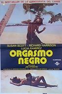 Orgasmo Nero (Orgasmo Nero)