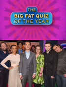 The Big Fat Quiz of the Year 2014 (The Big Fat Quiz of the Year 2014)