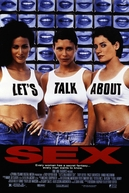 Let's Talk About Sex (Let's Talk About Sex)