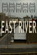 East River (East River)