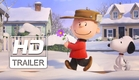 Snoopy & Charlie Brown - Peanuts, O Filme | Trailer Dublado HD