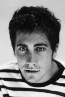 Jake Gyllenhaal - Poster / Capa / Cartaz - Oficial 4