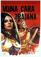 O Tirano (1968) (Columna)