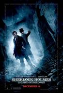 Sherlock Holmes: O Jogo de Sombras (Sherlock Holmes: A Game of Shadows)