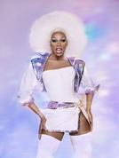 RuPaul's Drag Race: All Stars (5ª Temporada) (RuPaul's Drag Race: All Stars (5th Season))