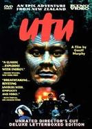 Utu - Espírito de Vingança (Utu)