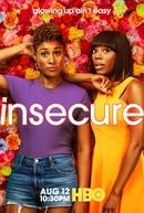 Insecure (3ª Temporada) (Insecure (Season 3))