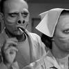 """O fantástico mundo de """"The Twilight Zone"""": 6 episódios para conhecer a série!"""