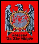 Slayer: Seasons In The Abyss (Slayer: Seasons In The Abyss)