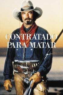 Contratado para Matar - Poster / Capa / Cartaz - Oficial 5