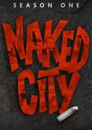 Cidade Nua (1ª temporada) (Naked City (Season 1))