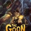 "Diretor David Fincher quer arrecadar US$ 400 mil para adaptar ""The Goon"" para o cinema"