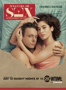 Masters of Sex (2ª Temporada) (Masters of Sex (Season 2))