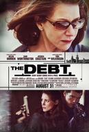 No Limite da Mentira (The Debt)
