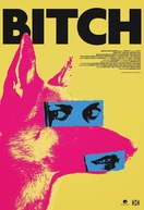 Bitch (Bitch)