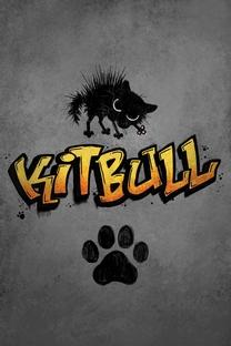 Kitbull - Poster / Capa / Cartaz - Oficial 1