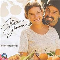 Alma Gêmea - Poster / Capa / Cartaz - Oficial 5