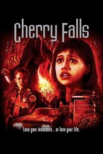 Medo em Cherry Falls - Poster / Capa / Cartaz - Oficial 6