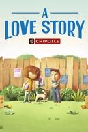 Uma História de Amor (Chipotle 'A Love Story')