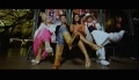 'I Feel Good' (Full Song) Anjaana Anjaani (HD)