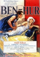 Ben-Hur (Ben-Hur, A Tale of The Christ)